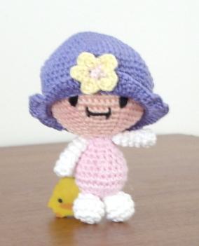 Karla Hats - 16