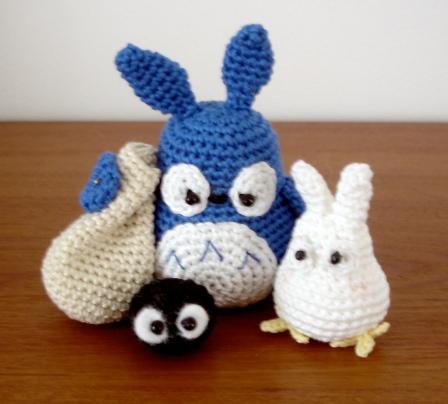 Totoro - 09