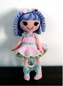 https://amigurumibb.files.wordpress.com/2013/04/oopsie-doll.pdf
