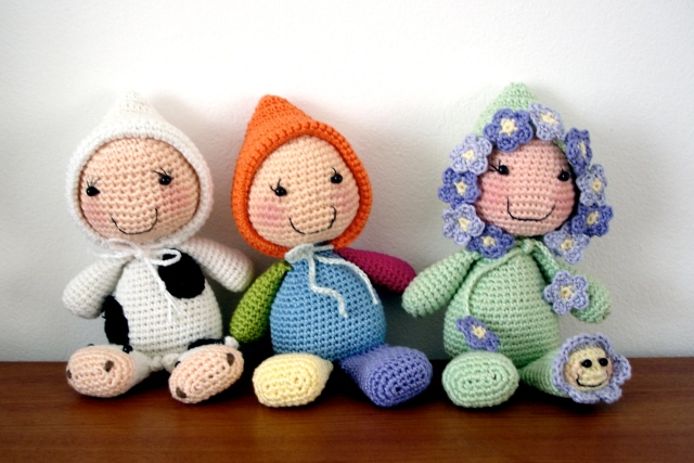 Sleeping-buddies-amigurumi-spanish