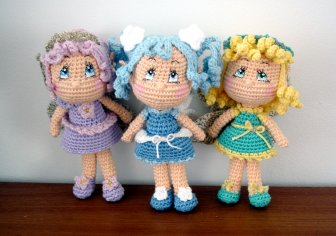 https://amigurumibb.files.wordpress.com/2013/04/fairy-doll.pdf