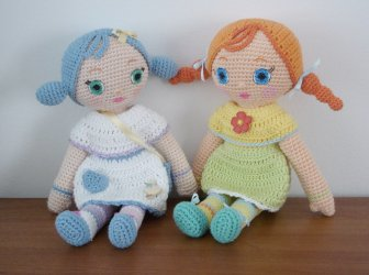 Mooshka dolls2