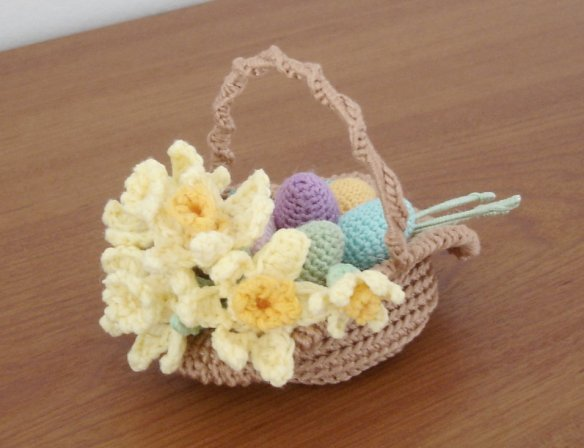 Easter basket3