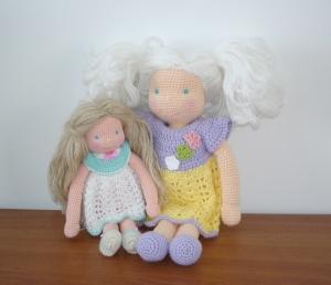 https://amigurumibb.files.wordpress.com/2013/04/waldorf-inspired-doll.pdf