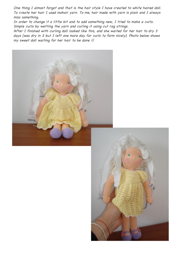 Waldorf inspired doll12
