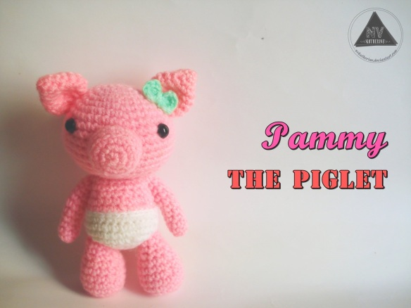 pammy_the_piglet__free_pattern___tutorial__by_nvkatherine-d7mbvwt