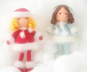 https://amigurumibb.files.wordpress.com/2013/04/winter-dolls.pdf