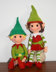 https://amigurumibb.files.wordpress.com/2013/04/christmas-elves-compressed.pdf